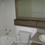 bathroom05
