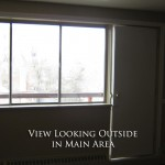 view_outside